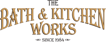 The Bath And Kitchen Works Showroom Kitchen