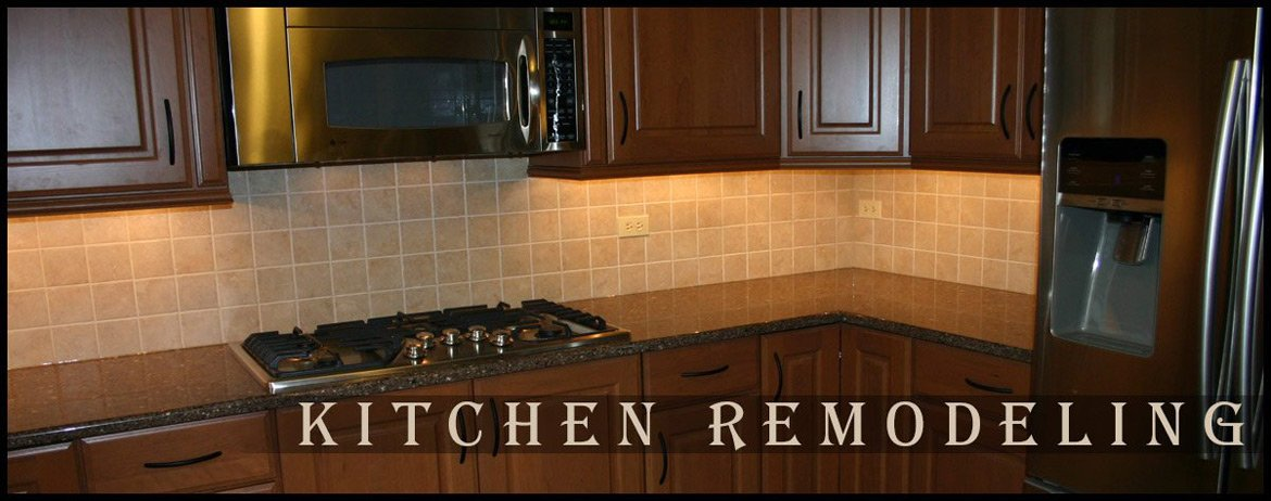 The Bath and Kitchen Works | Showroom | Kitchen | Remodeling ...